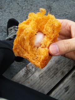 ブロートランド (BROTLAND)『シューフランク』他 - 東京パン