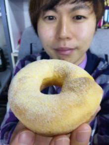 銀座アンティークパン祭り♪ - 東京パン
