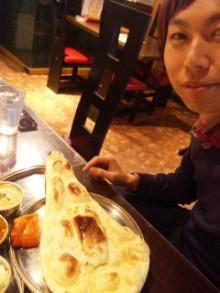 本日のお昼ごパン♪ - 東京パン