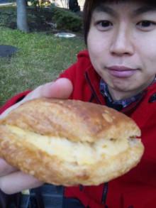 BACKER(ベッカー)@神楽坂に行ってきました! - 東京パン