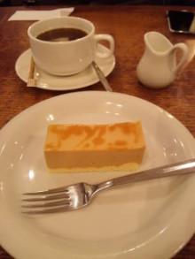 ル・クール・ピュー@荻窪に行ってきました♪ - 東京パン