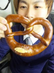 大人パン♪ - 東京パン