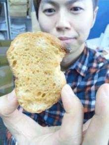 おやつパン♪ - 東京パン