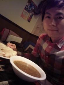 マンダラ@渋谷に行ってきました♪ - 東京パン