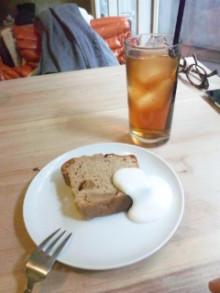 カタネベーカリー@代々木上原に行ってきました♪ - 東京パン