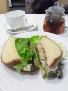 和良@自由が丘に行ってきました♪ - 東京パン