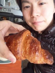 米粉パン専門店のパン♪ - 東京パン