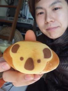 関口フランスパンのパン♪ - 東京パン