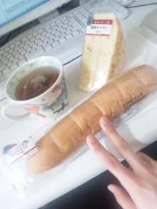 お昼ごパンです。 - 東京パン