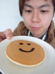 パンケーキデイズ@原宿に行ってきました♪ - 東京パン