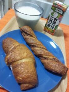 パン工房『ル・パン』@築地に行ってきました♪ - 東京パン