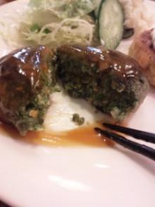レストランPOPPO1929@新宿に行ってきました♪ - 東京パン