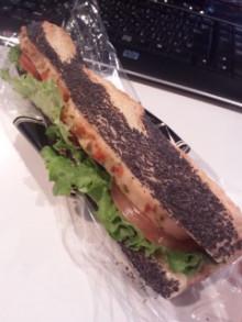 こんパンわw - 東京パン