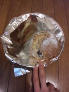 パンを焦がさずに再トーストする方法。 - 東京パン