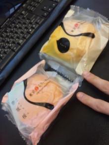 東京くりぃむパン♪ - 東京パン