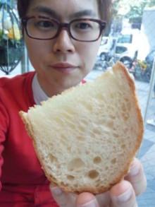 ペルティエ@表参道に行ってきました♪ - 東京パン
