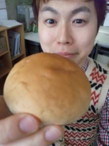『東京』で行われてる『東京物産展(?)』にてゲットのパン♪ - 東京パン