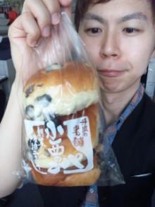 丹波の老舗『小西のパン』♪ - 東京パン