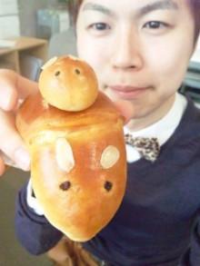 こりゃ旨い☆絶品サンド発見なうw - 東京パン