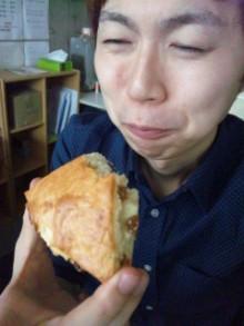 フォションのパン♪ - 東京パン