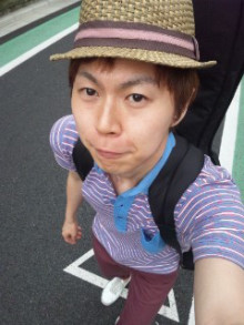 Vi-sand@下北沢に行ってきました♪ - 東京パン