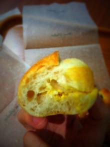 モンタボー『Samuser style』@吉祥寺 - 東京パン