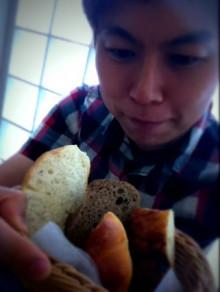 ベーカリー・グッドモーニング@阿佐谷 - 東京パン