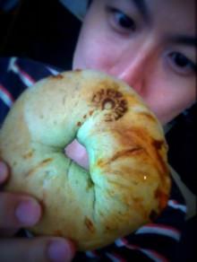 ベーグル2days - 東京パン