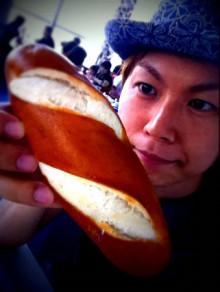久しぶりのIKEAに癒された一日。 - 東京パン