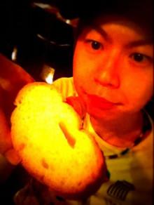 パンを素敵に食べられるお店♪ - 東京パン