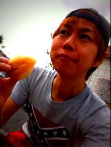 パンGET♪ - 東京パン