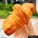 【田無】親子で営むパン屋さん「ベーカリー クマコ」感想-05