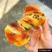【方南町】毎日行列ができるパン屋さん「Gluttony(グラトニー)」感想-06